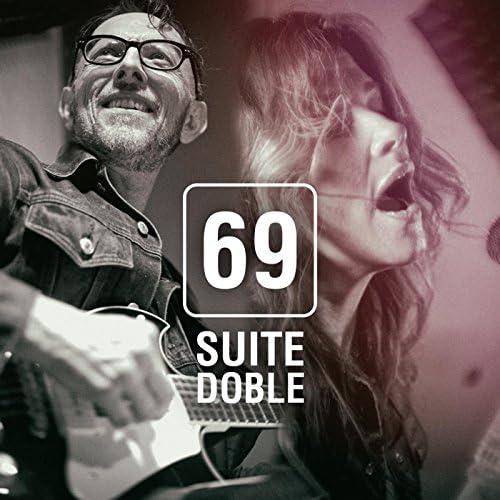 Suite Doble