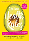 Health Bookstore - Diet - The Health Rules