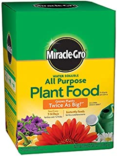 Best 15-0-15 fertilizer walmart Reviews