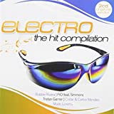 Electro: The Hit Compilation