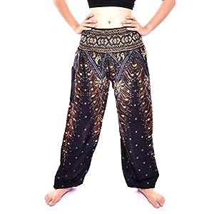 Á… Pantalones Hippies Nueva Coleccion Dehippies Com