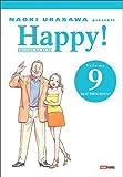 Happy T09