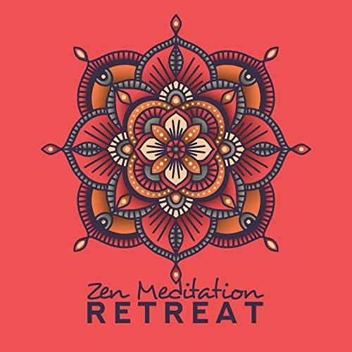 Kundalini: Yoga, Meditation, Relaxation, Nature Sounds Artists