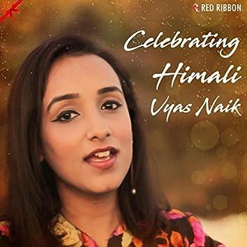 Celebrating Himali Vyas Naik
