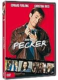 Pecker [DVD]