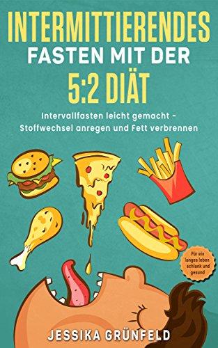 Einfache wirtschaftliche Diäten, um Gewicht zu verlieren