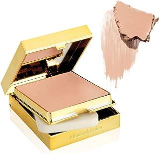 Elizabeth Arden Flawless Finish Sponge-On Cream Makeup - 04 Porcelain Beige for Women - 0.8 oz