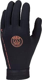 Paris Saint-Germain Hyperwarm Field Player Gloves