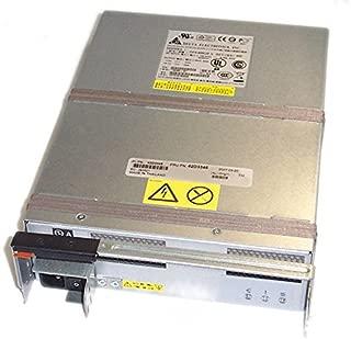 ibm ds4700 exp810