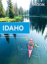 Best lonely planet idaho Reviews