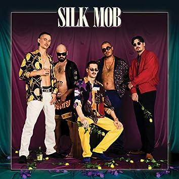 Silk Mob (feat. Donvtello, Fid Mella, Lex Lugner, Opti Mane)