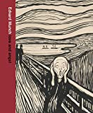 Image of Edvard Munch: love and angst (BRITISH MUSEUM)