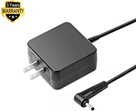 [UL Listed] TFDirect 6V Ac Dc Adapter for Motorola Baby Monitor,Motorola Mbp28 MBP36 MBP-36 MBP33 MBP18 MBP-18 MBP41 MBP41BU MBP41PU MBP43BU MBP43PU MBP41 MBP43 MBP26 MBP34 MBP26PU MBP33PU Charger