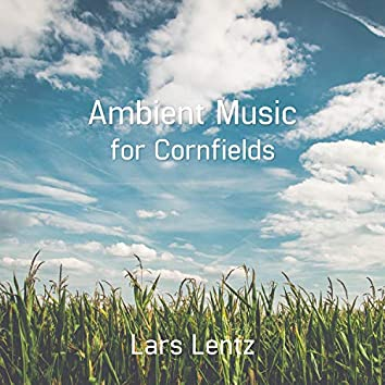 Ambient Music for Cornfields