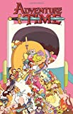 Adventure Time Vol. 6 (6)