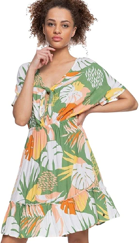 Roxy Women's Summer Still Here Dress