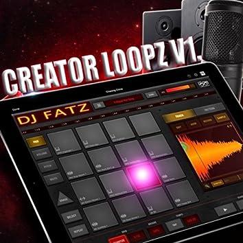 Creator Loopz V1.