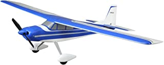 E-flite Valiant 1.3m BNF Basic with AS3X and Safe Select, EFL4950