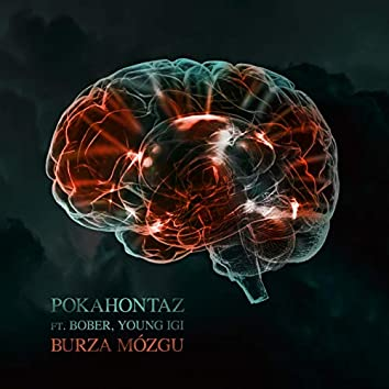 Burza mózgu (Album Version)