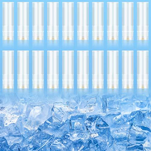 プルームテックプラス互換 カートリッジ Ploomtech+ 交換用 アトマイザー スーパーメンソール 液漏れ防止 20本 MEET