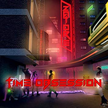 Time Obsession