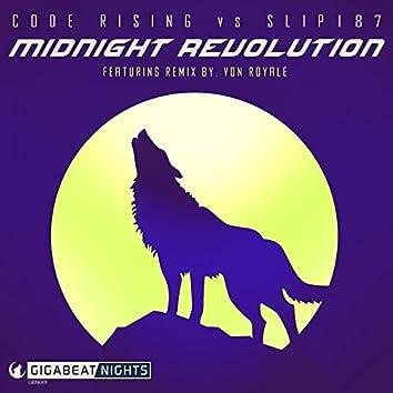 Midnight Revolution