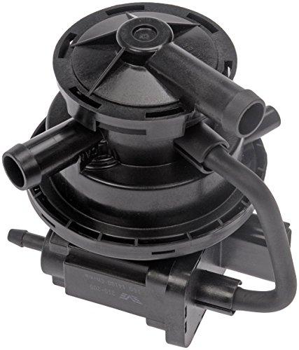 Dorman 310-205 Evaporative Emissions System Leak Detection Pump for Select Dodge/Jeep Models