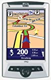 TomTom Navigator 5 3-Inch Bluetooth Portable GPS Navigator (Discontinued by Manufacturer)