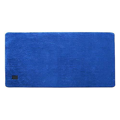 Alvnd badmat, antislip, absorberend, verkrijgbaar in verschillende kleuren en maten