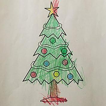 A Tight Wad Stuart Christmas