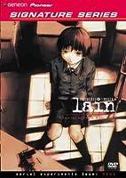 Lain 3: Dues [DVD] [Import]