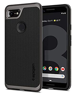 Spigen Neo Hybrid Designed for Google Pixel 3 Case (2018) - Variation Parent
