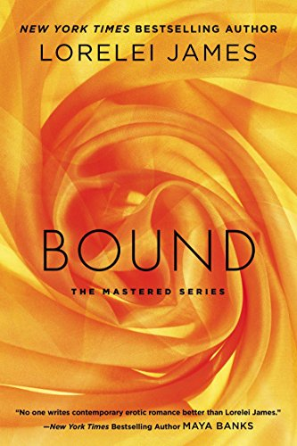 Bound (The Mastered Series)