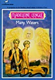 Many Waters (The Time Quartet)