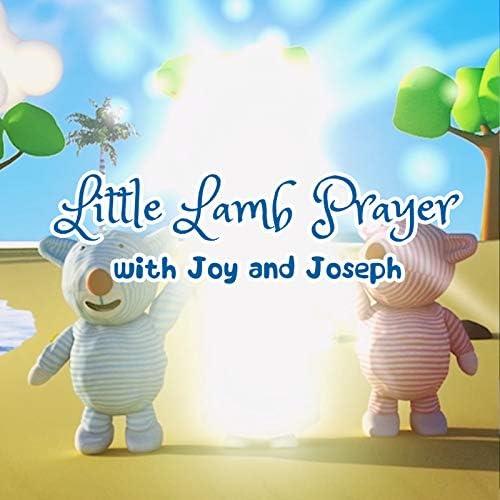 With Joy & Joseph