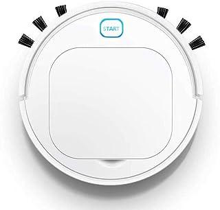 Amazon.es: 20 - 50 EUR - Robots aspiradores / Aspiradoras: Hogar y cocina