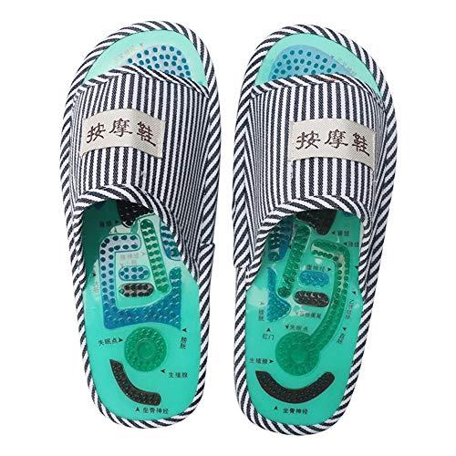 Mis pies se hinchan cuando uso tacones