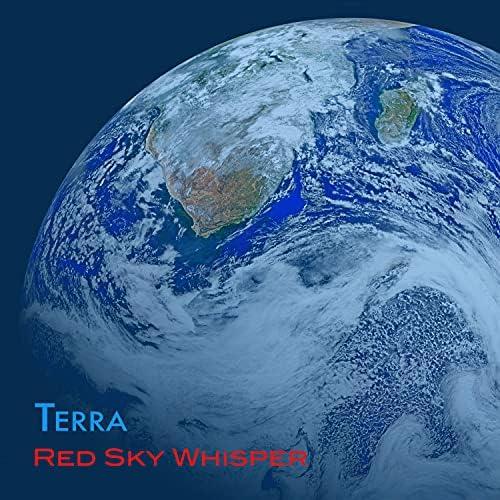 Red Sky Whisper