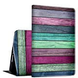 Rossy case for All-New Amazon Kindle Fire HD 8 Tablet