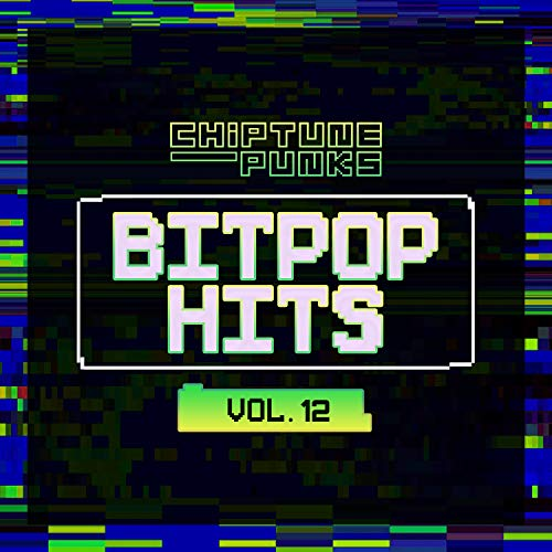 So Fresh and So Clean (8-Bit Computer Game Cover Version of Outkast)