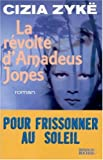 La Révolte d'Amadeus Jones