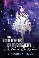 As Above, So Below (Dhampir Dimension)