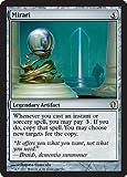 Magic The Gathering - Mirari (246/356) - Commander 2013