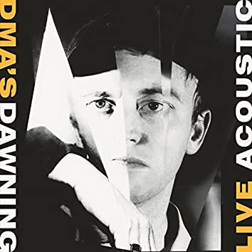 Dawning (Live / Acoustic)