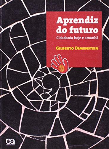 Aprendiz do futuro