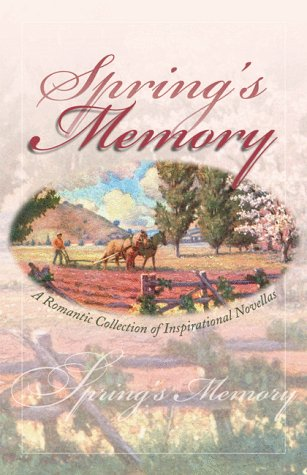 Download Spring's Memory 1577485025