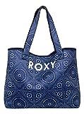 ROXY All Things - Reversible Tote Bag - Wendbarer Shopper - Frauen