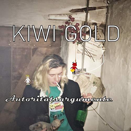 kiwi gold lidl