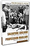 Salvatore Giuliano / Profession magliari - Coffret 2 DVD
