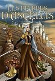 Les Brumes d'Asceltis, tome 3 - Le Roi Akorenn